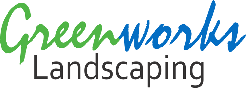 Greenworks Landscaping