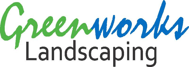 Greenworks Landscaping